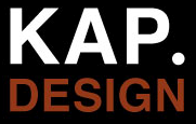 Kap Design