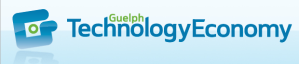 Guelph Technology Economy