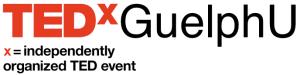 TEDxGuelphU
